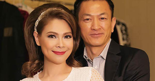 Cuối cùng Thanh Thảo cũng làm rõ tình trạng hiện tại với chồng Việt kiều qua động thái này