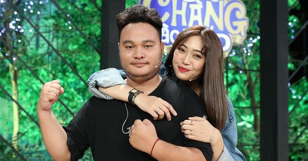 Vợ chồng Vinh Râu – Lương Minh Trang tuyên bố ly hôn sau 6 năm bên nhau