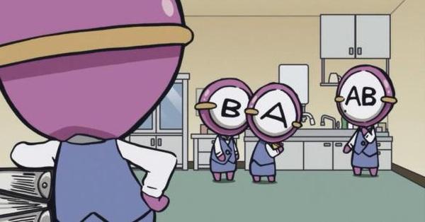 Khám phá cách đối nhân xử thế của 4 nhóm máu A - B - AB - O: Người dốc hết cả tấm chân tình, người theo chủ nghĩa cá nhân