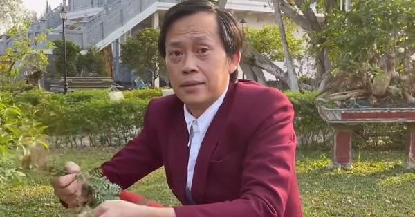 Hoài Linh tiếp tục nhận tổn thất lớn sau vụ ồn ào từ thiện miền Trung