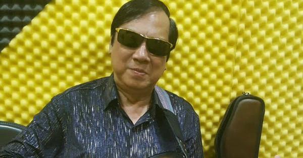 Thêm một nghệ sĩ Việt qua đời vì nhiễm Covid-19