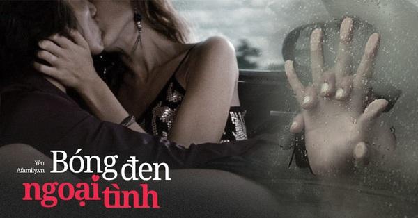 Bí mật của gã đàn ông thanh lịch thích sự hoang dại cuồng nhiệt trong ô tô và lý do thất bại của cô vợ biết