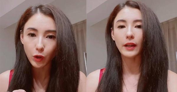 Cận cảnh nhan sắc của Trương Bá Chi ở tuổi 41, liệu có đẹp như nhiều người nghĩ?