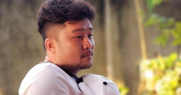 Tin buồn: Nam nghệ sĩ Việt qua đời vì Covid-19 ở tuổi 31