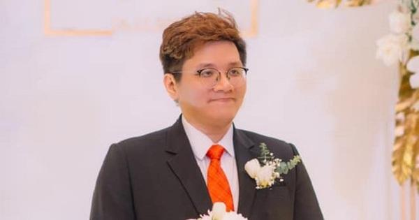 HOT: Cậu IT Nhâm Hoàng Khang tung toàn bộ sao kê được cho là của một quỹ từ thiện Hằng Hữu từ chủ tịch Đại Nam từ năm 2019 đến nay?!