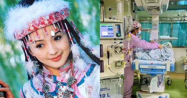 Cơ thể bé gái sơ sinh tỏa ra mùi thơm ngọt ngào tựa Hàm Hương, bố mẹ giật mình khi bác sĩ chẩn đoán căn bệnh di truyền hiếm gặp