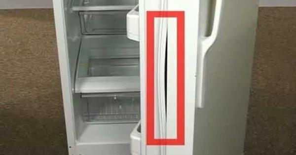 7 nguyên nhân khiến tủ lạnh không lạnh, nguyên nhân thứ 5 thời điểm này rất nhiều người mắc phải
