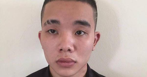 Hà Nội: Quản lý quán karaoke bạo hành, hiếp dâm nữ nhân viên 16 tuổi