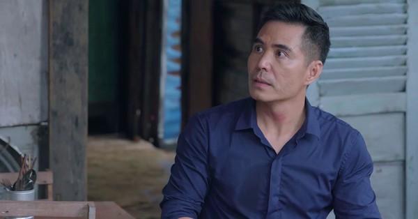 ''Gạo nếp gạo tẻ'': Gặp Hân bán cơm lề đường, Kiệt đã làm điều này khiến vợ cũ cực xấu hổ