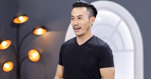 Diễn sâu đến mức quên luôn giới tính, Trương Thanh Long đòi 3 triệu tiền bể bóng