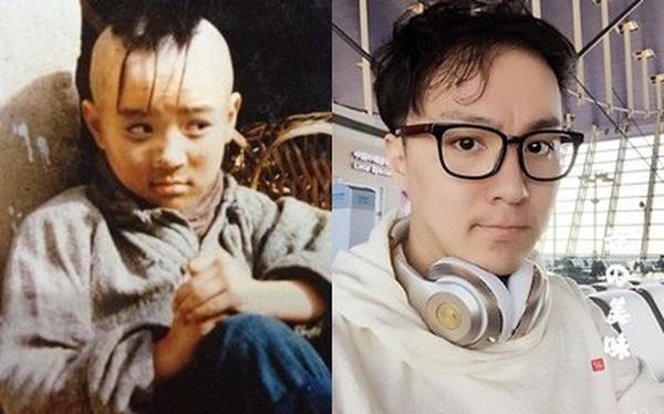 Cuộc đời đáng thương của diễn viên nhí thủ vai Tam Mao năm nào: Sự nghiệp lận đận hơn 2 thập kỷ vẫn không ai biết tới, từng mắc bệnh lạ phải bỏ nghề diễn