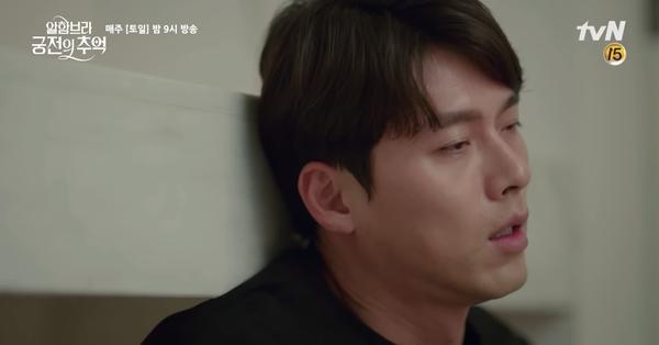 Hyun Bin bị vợ cũ tố cáo giết người, công ty đứng trước nguy cơ phá sản