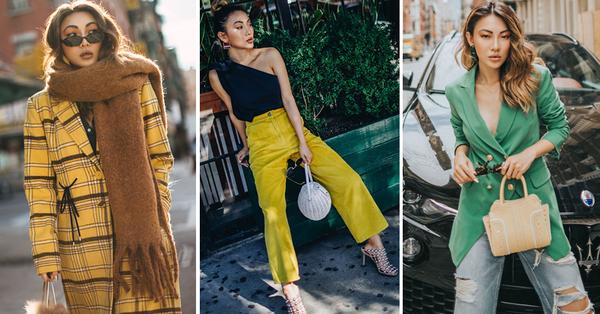 6 xu hướng thời trang được dự báo sẽ ''làm mưa làm gió'' trong năm 2019, chị em cần biết để sắm