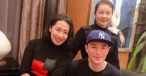 Rốt cuộc vợ chồng Hoắc Kiến Hoa - Lâm Tâm Như ''đắc tội'' với ông lớn nào mà sự nghiệp đều xuống dốc?