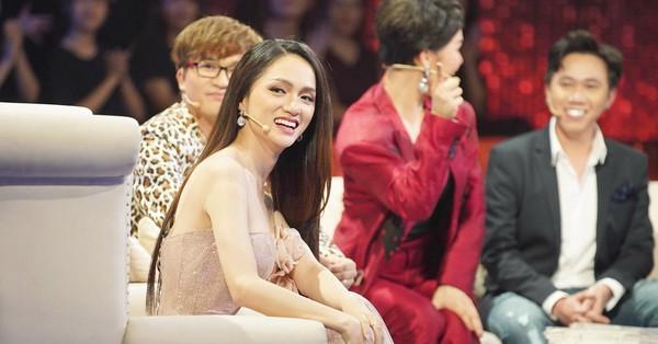 ''Người ấy là ai?'': Dàn trai đẹp chinh phục nữ chính Hương Giang không phải cực phẩm mà là ''siêu phẩm''
