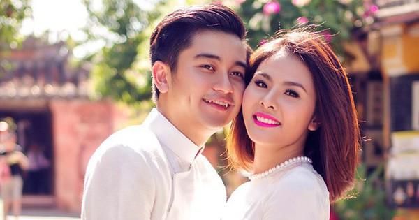 Được chồng đại gia cầu hôn lãng mạn, Vân Trang đã ''phá banh'' bằng cách làm điều này