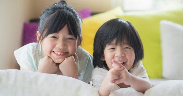 Vì sao con thứ lại dễ nổi loạn hơn? Lời giải đáp này của chuyên gia sẽ khiến các cha mẹ vô cùng bất ngờ