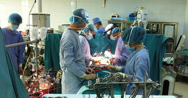 Trời lạnh gia tăng bệnh nhân tim mạch, bác sĩ chỉ cách phát hiện căn bệnh nguy hiểm này
