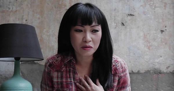 Phương Thanh gây bất ngờ khi tiết lộ bí mật gia đình, nói điều gay gắt này về chị dâu
