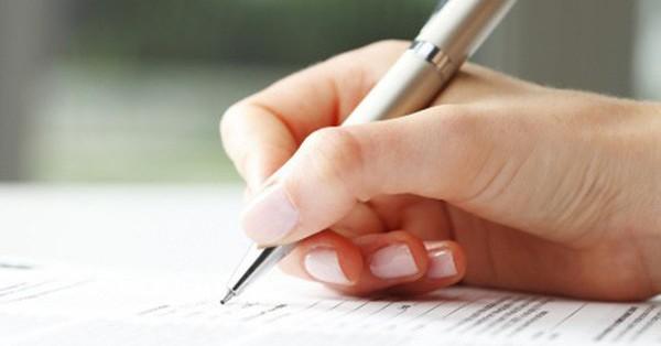 Viết bản kiểm điểm phong cách học sinh giỏi Văn: Độ dài như Bình Ngô đại cáo, câu từ sướt mướt như phim Hàn