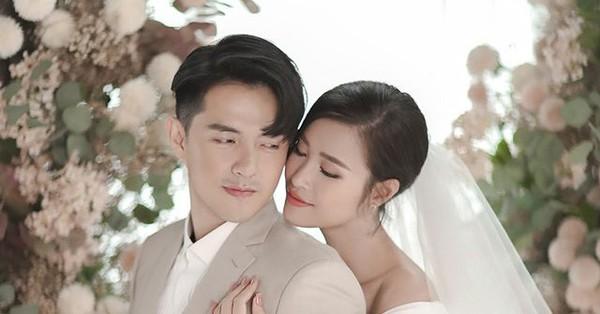 Sát ngày cưới, Đông Nhi hạnh phúc chia sẻ về ước mơ:
