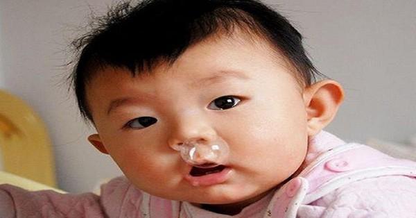 Phát hiện và chữa sớm bệnh lý tai mũi họng giúp con học tốt hơn