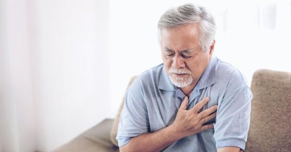 Giải pháp để nâng cao chất lượng cuộc sống của bệnh nhân bệnh động mạch vành