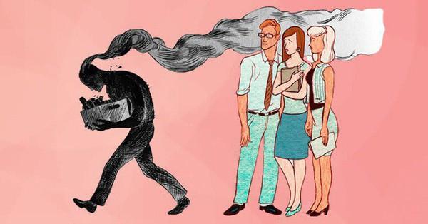 7 dấu hiệu tiêu cực cho thấy chị em sắp bị đuổi việc, hãy mau mau xin nghỉ cho khỏi phí thời gian