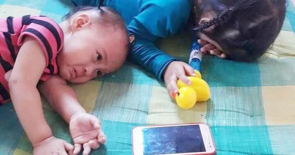 Bác sĩ BV Việt Đức chỉ ra mặt trái vô cùng khủng khiếp của việc dùng điện thoại di động, nhất là với trẻ em