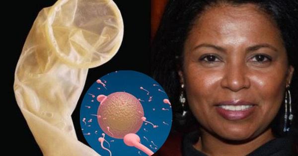 Ăn cắp tinh trùng từ bao cao su của tỷ phú và mang thai, người phụ nữ thắng kiện tiền nuôi con: Liệu có thể mang thai khi đưa tinh trùng vào âm đạo một cách thủ công?