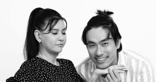 Cát Phượng khoe ảnh tình tứ bên Kiều Minh Tuấn chứng minh tình yêu bền vững sau sóng gió mang tên An Nguy