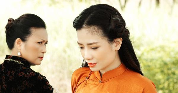 Dương Hoàng Yến kể chuyện tình đẫm nước mắt, bị mẹ chồng ngăn cấm đến