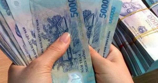Quy định mới: Thưởng Tết không nhất thiết phải bằng tiền