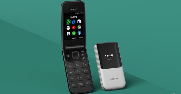 Khi điện thoại trở thành công cụ bảo vệ an toàn cho gia đình bạn trong tình trạng khẩn cấp