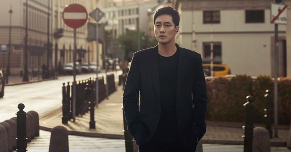 Loạt sao đình đám tái xuất màn ảnh Hàn 2018 nhưng vẫn là ''bom xịt'': Có cả Song Hye Kyo, Hyun Bin, So Ji Sub