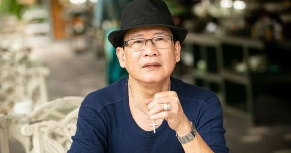 Tuấn Vũ mời dàn sao ''khủng'' tham gia liveshow đầu tiên tại TP.HCM
