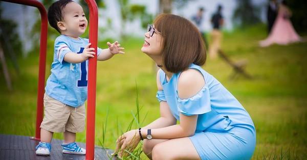 Những kỹ năng sống cơ bản mà trẻ nào cũng phải nắm vững trước khi bắt đầu độ tuổi đến trường, cha mẹ rất nên lưu ý