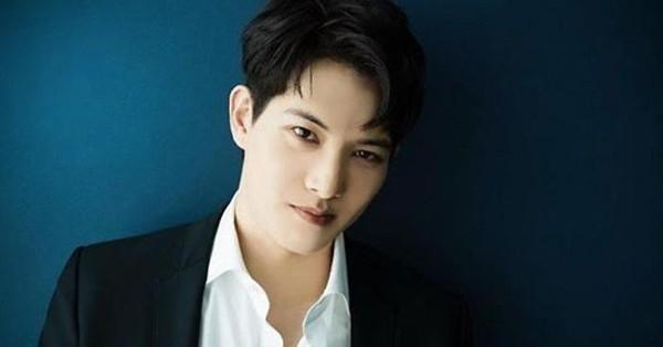 ''Con trai Jang Dong Gun'' Lee Jong Hyun: Lối sống bệnh hoạn của ''kẻ biến thái'' đội lốt idol bị phơi bày ra ánh sáng