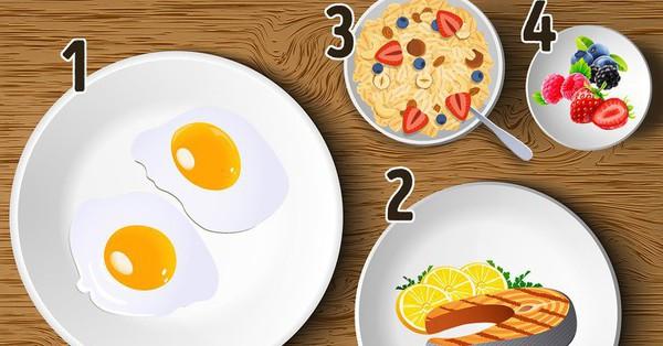 Tất tần tật về Facelift - chế độ ăn giúp căng da mặt, trẻ lâu và giảm cân