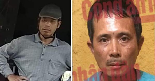 Những tình tiết rúng động mới nhất trong vụ nữ sinh ở Điện Biên bị sát hại: 7 nghi phạm thay nhau hiếp dâm nạn nhân nhiều lần