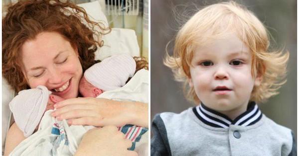Vừa mất con trai, người mẹ bị những người phản đối tiêm chủng chỉ trích thậm tệ