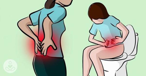 Gần 900 người Việt tử vong vì căn bệnh ung thư này mỗi năm: Thấy tiểu gắt, tiểu ra máu hãy cảnh giác