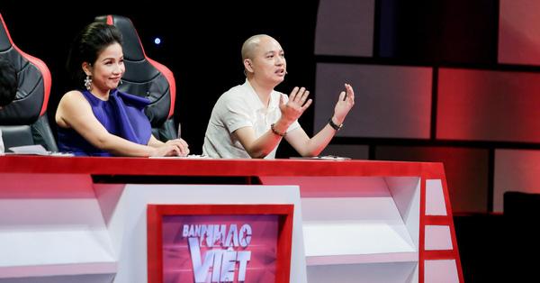 Nguyễn Hải Phong tiếp tục bị chỉ trích vì ''cố đấm ăn xôi'', không lo được cho học trò đội mình
