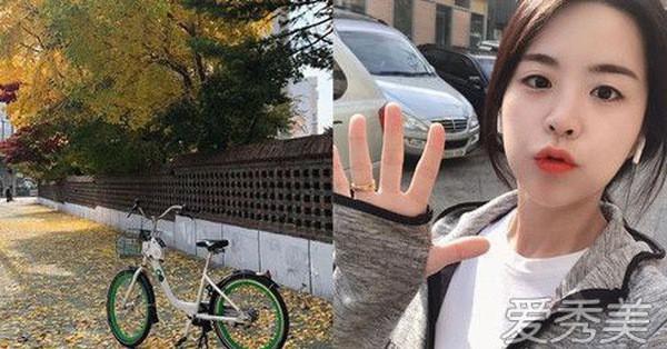 Cô gái Hàn Quốc chia sẻ những nguyên tắc cực thiết thực giúp giảm 14kg chỉ sau 3 tháng