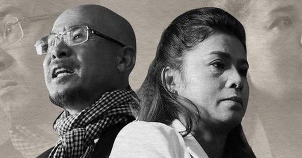 ''Kịch bản'' nào để bà Thảo kiểm soát Trung Nguyên hậu ly hôn ông Vũ?