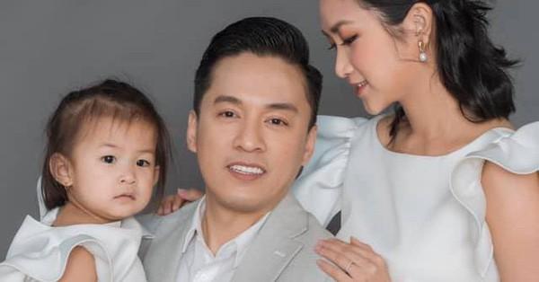 Quên chuyện Lam Trường và vợ 9x rạn nứt đi bởi đây là lý do nam ca sĩ nhất mực chung tình sau 5 năm kết hôn