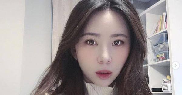 Thờ ơ bảo vệ nhân chứng vụ diễn viên ''Vườn Sao Băng'' Jang Jae Yeon bị cưỡng hiếp, cảnh sát chính thức xin lỗi