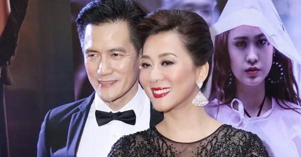 MC Nguyễn Cao Kỳ Duyên chính thức lên tiếng về tin đồn chia tay bạn trai và sự thật đằng sau chiếc nhẫn 41 tỷ