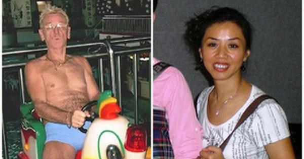 10 chiếc răng sứ dưới cống lật tẩy sự thật về tội ác kinh hoàng của cụ ông 70 tuổi chê vợ nấu ăn dở tệ và khả năng