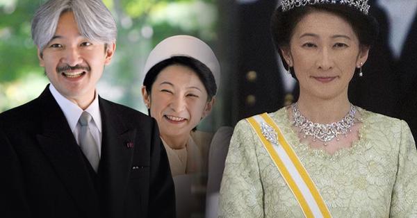Tân Thái tử phi Kiko: Nàng dâu chuẩn mực, hoàn hảo đến khó tin, được lòng cả dân chúng, đối lập hoàn toàn với Hoàng hậu Nhật Bản Masako
